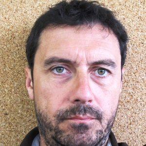 Paulo Guerreiro
