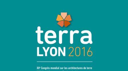 Terra Lyon 2016