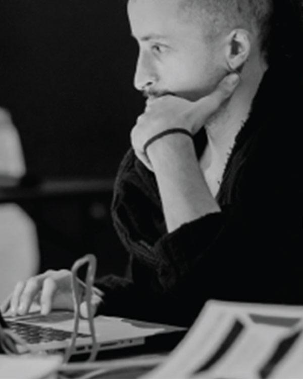 João Beira