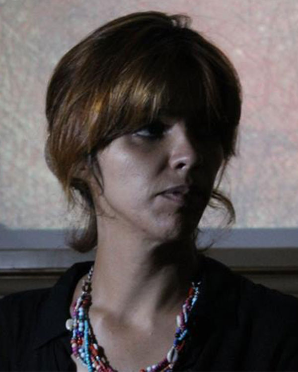 Selma Pereira