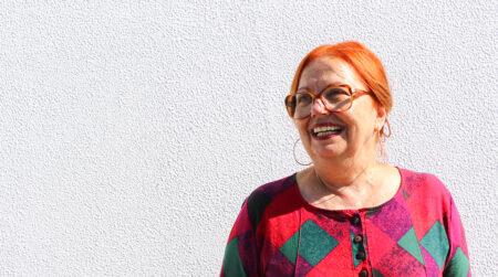 """Margarida Leão apresenta """"BIENAL DE CERVEIRA (1978-2007) – Memória e Singularidade"""""""
