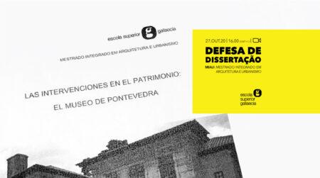 27-10-20_ATO-PÚBLICO_Paz-Barbosa