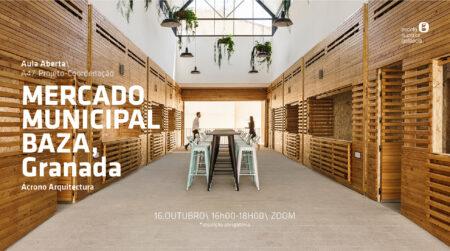 aula-aberta_MERCADO-MUNICIPAL-BAZA