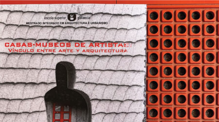 03-12-20_ATO-PÚBLICO_César-González