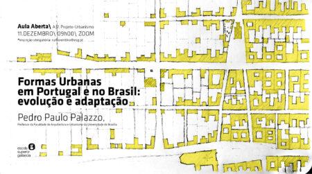 aula-aberta_PEDRO-PAULO-PALAZZO