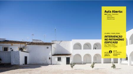 aula-aberta_Intervencao-patrimonio-edificado
