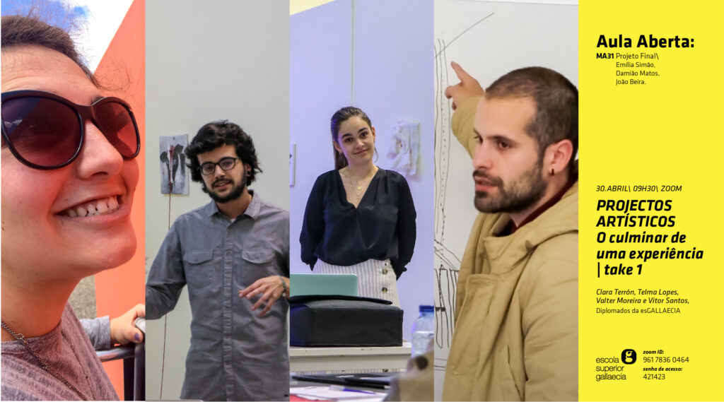 aula-aberta_Projetos Artisticos