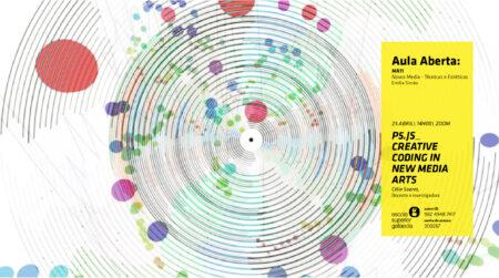 aula-aberta_creative-coding-new-media-arts