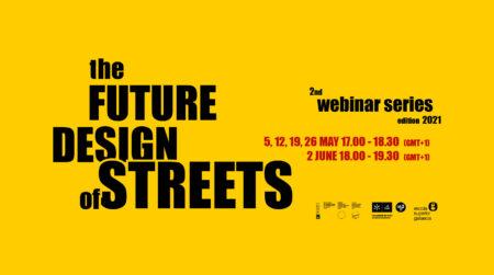 THE-FUTURE-DESIGN-OF-STREETS