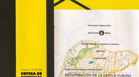 01-06-21_ATO-PÚBLICO_IRIA-IBÁÑEZ-scaled
