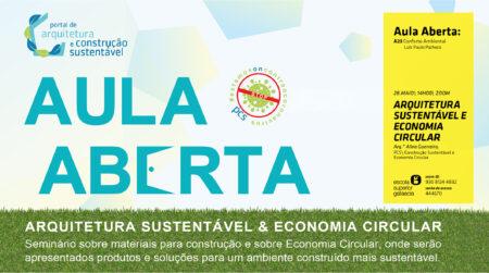 aula-aberta_Arquitetura-sustentavel-economia circular_LP