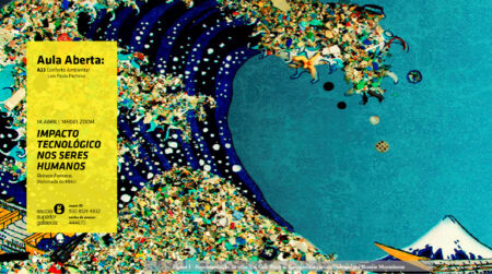 aula-aberta_Reutilização de plástico na arquitetura_LP