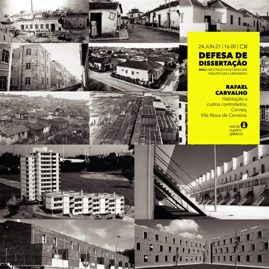 24-06-21_ATO-PÚBLICO_RAFAEL-CARVALHO