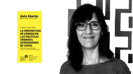 aula-aberta_perspectiva-género-políticas-urbanas_MA_divulgação