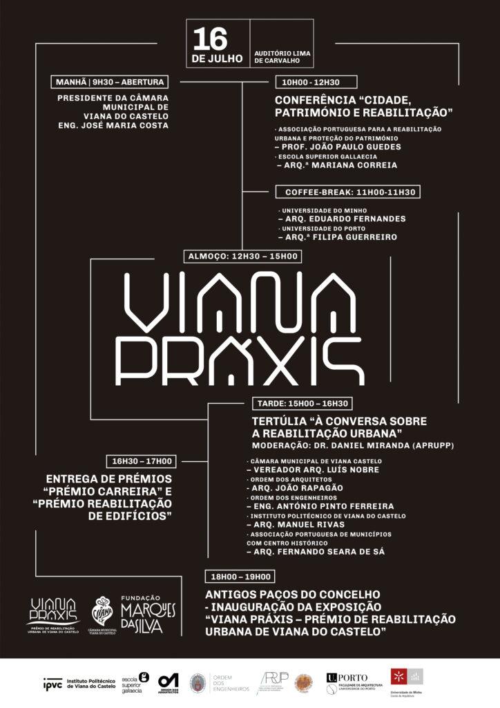 PRAXIS_Viana-do-Castelo