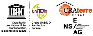 Chaire Unesco