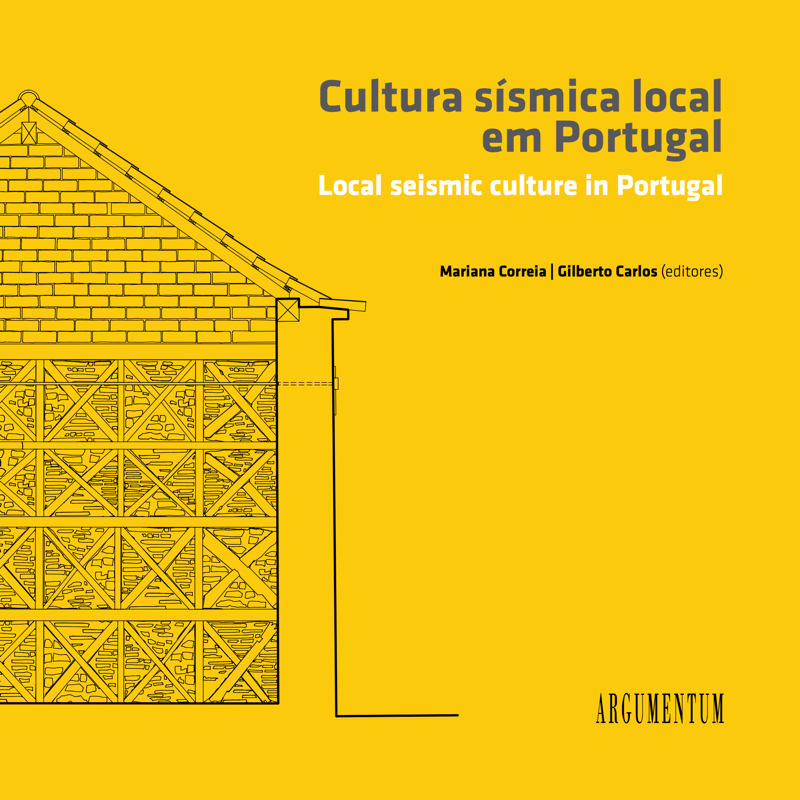 Cultura sísmica local em Portugal