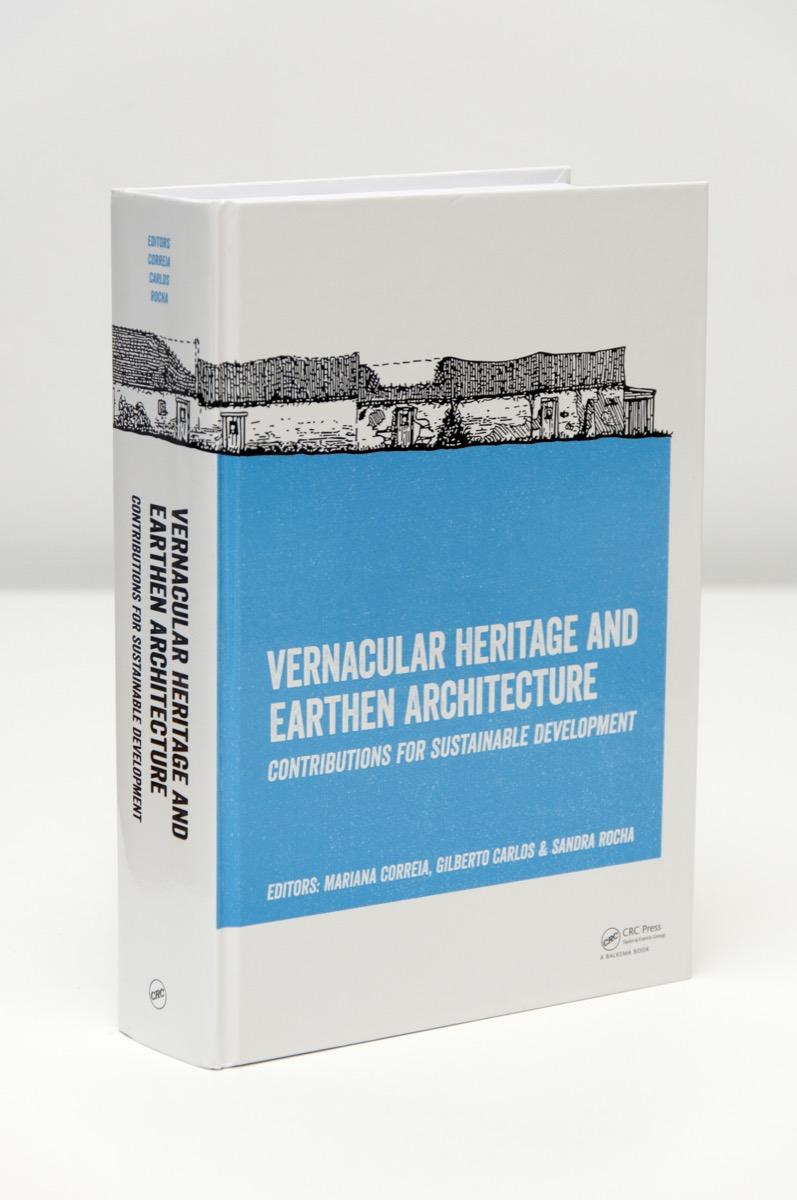 Património Vernáculo & Arquitectura de Terra