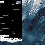 Catálogo da Exposição Identités Fluides: Histoire de la Méditerranée, Trienal de Milão, 2016