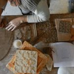Atelier de Cerâmica, Sousse, Tunísia