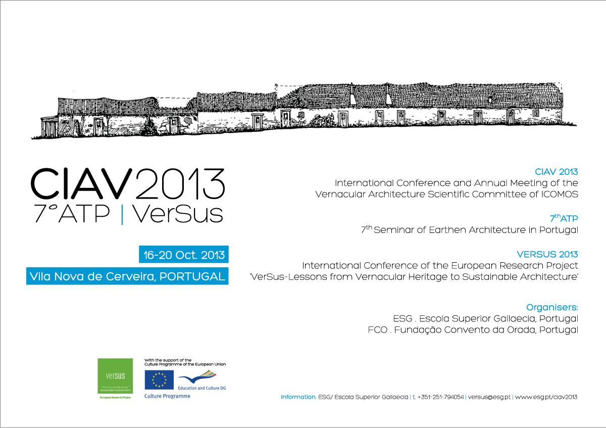 CIAV 2013