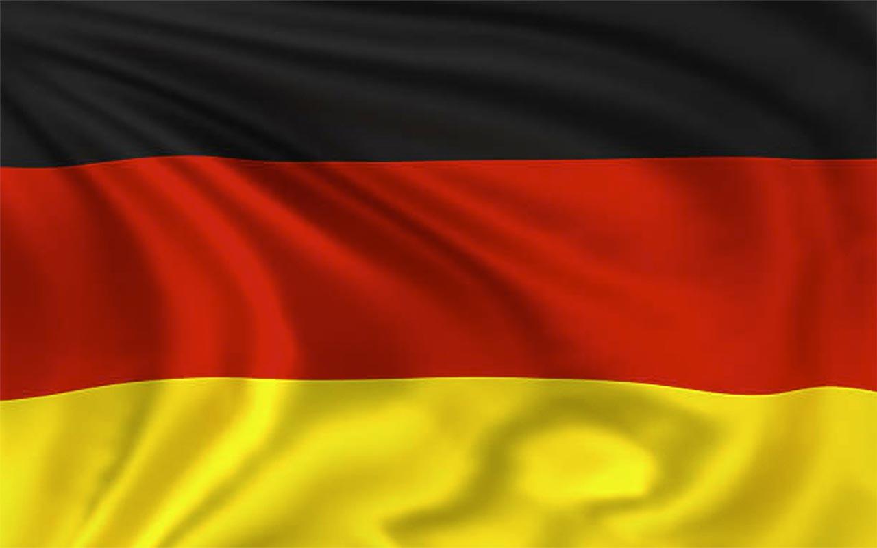 Curso de Alemão I